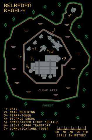 File:ExGal4map RPG.jpg