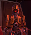 JT-11.png