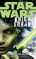 Knight Errant novel.jpg