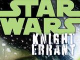 Knight Errant (novel)