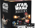 Empire at War (Star Wars: Destiny)