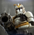 SWFA - arc-trooper.png