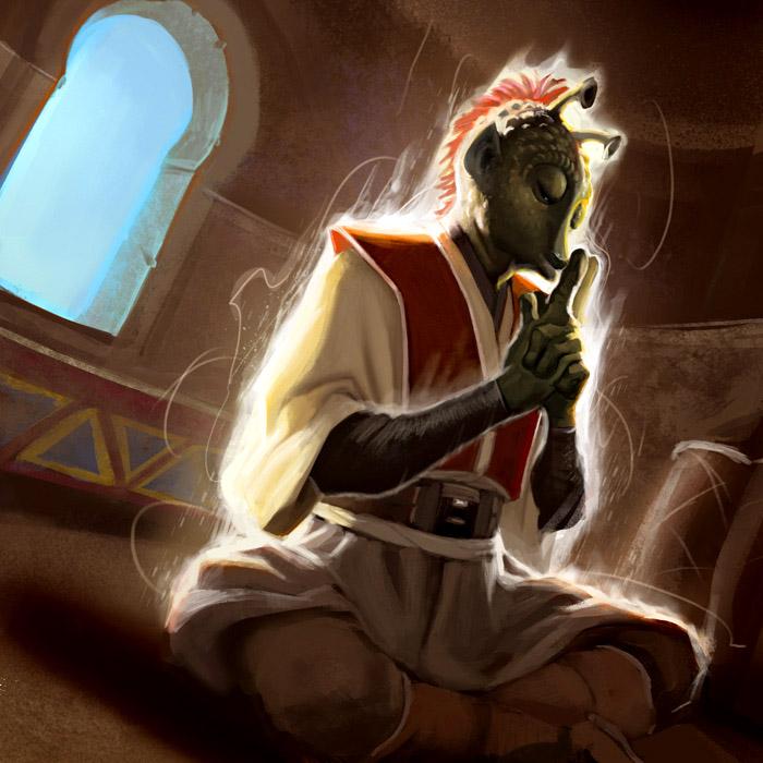 Light Side Of The Force Wookieepedia Fandom Powered By Wikia