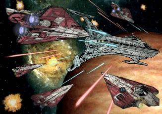 File:Space pirates.jpg