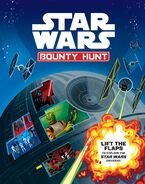 StarWarsBountyHunt-UK