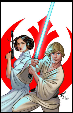 File:Star Wars Adventures SDCC 2017 - 2.jpg