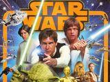 Star Wars Comic 13