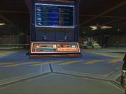 Steelfast Data Haven