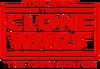 TCWs7 red logo