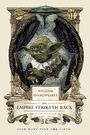 The-Empire-Striketh-Back-cover.jpg