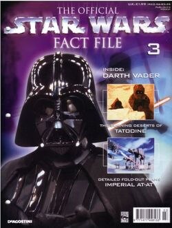 The Official Star Wars Fact File 3 (v1)