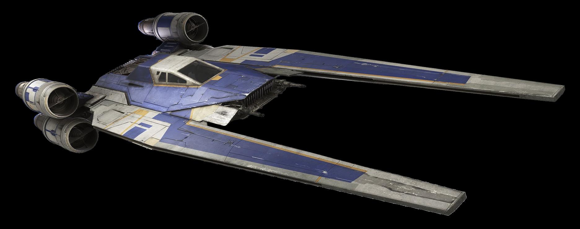 U-wing-SW_Battlefront.png