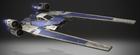 U-wing-SW Battlefront