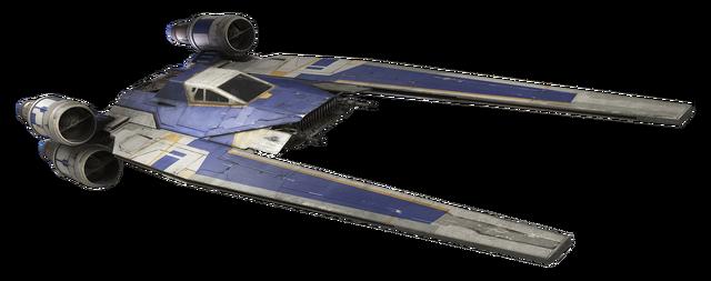 File:U-wing-SW Battlefront.png