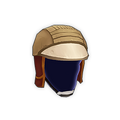Uprising Icon Item Base F Helm 00130 D.png
