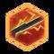 Uprising Icon Ultimate ShockStrikes 03