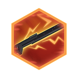 File:Uprising Icon Ultimate ShockStrikes 03.png