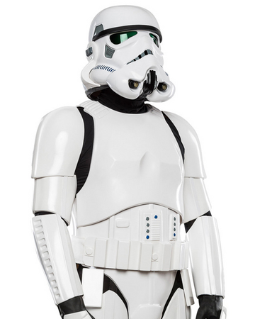 Star Wars Stormtrooper Coloring Pages - Storm Trooper Coloring ... | 450x360