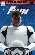 AoR-Finn-Movie