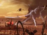 ジオノーシスの戦い