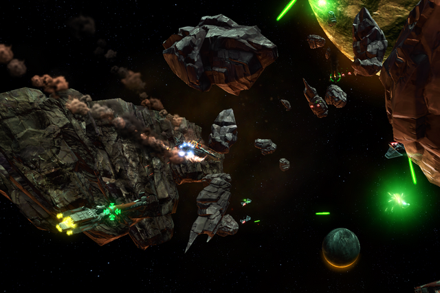 File:Battle of the Syvris system.png