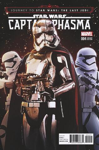 File:Captain Phasma 4 Movie.jpg