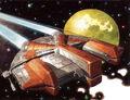 Dynamic-class freighter SotG.jpg
