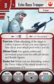 Echo-base-trooper-elite.png