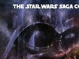 Star Wars: Epizoda V Impérium vrací úder