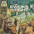 EwoksJoinTheFight-BookAndTape-Cover.jpg