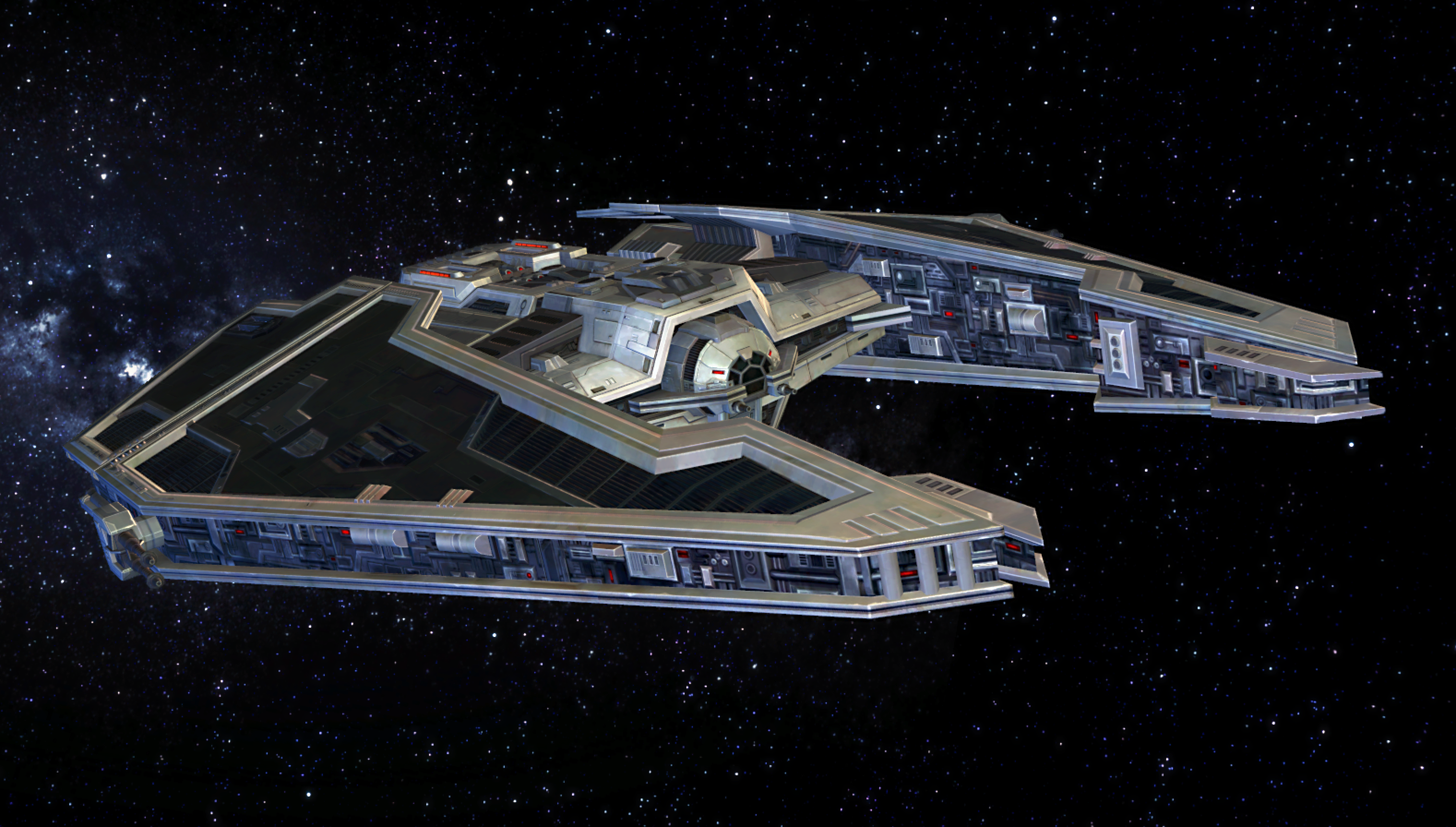 Fury-class Imperial interceptor   Wookieepedia   Fandom