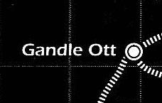 File:Gandle Ott.jpg