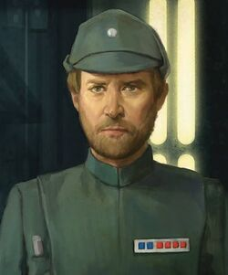Imperial Madine