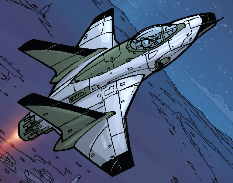 File:K-222 aero-interceptor-AoeE3.jpg