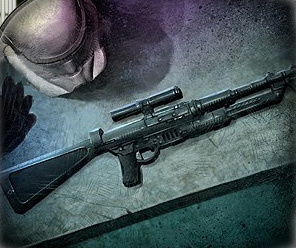 File:Laser carbine.jpg