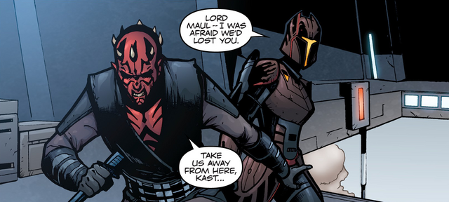 File:Maul returns to Nightbrother.png