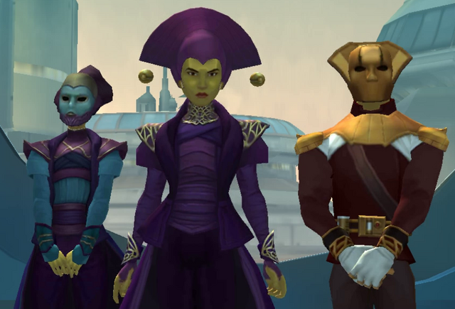 File:Noble Trio.png