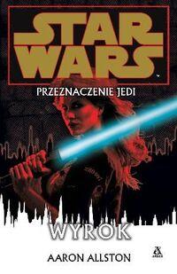Przeznaczenie Jedi VII