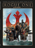 RogueOne-OfficialCollectorsEdition
