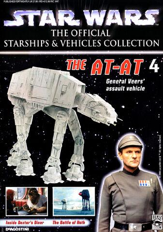File:StarWarsTrademarkColonTheOfficialStarshipsAmpersandVehiclesCollectionMagazineCommaIssueNumbersign004.jpg