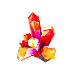 File:Uprising UI Prop Crystal Faction Imperial 06.png