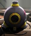 Virus bomb2.png