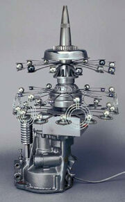 WattosIonizer-SWM80