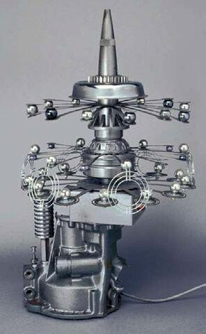 File:WattosIonizer-SWM80.jpg