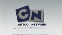 ArtooNetwork