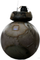BB-4 TLJ VD.png