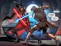 Barr vs Vader DV17.png