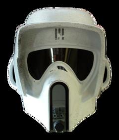 Biker-Scout-helmet-SWCT
