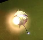 Illumination probe