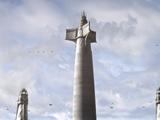 基礎知識の塔
